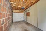 1479 4th St - Photo 33