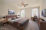 10532 Vista View Dr - Photo 4