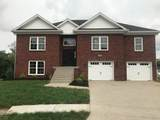 7703 Niemann Dr - Photo 1