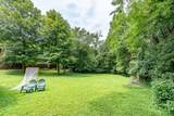 1205 Heafer Rd - Photo 35