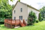1205 Heafer Rd - Photo 39