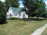 4891 Castle Hwy - Photo 1