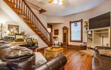 4891 Castle Hwy - Photo 13