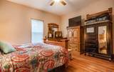 4891 Castle Hwy - Photo 15