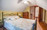 4891 Castle Hwy - Photo 40