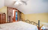 4891 Castle Hwy - Photo 41