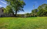4891 Castle Hwy - Photo 62