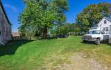 4891 Castle Hwy - Photo 67