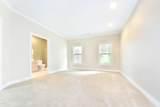 309 Westgate Terrace Ct - Photo 10
