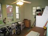212 Ormsby Ave - Photo 20