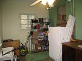 212 Ormsby Ave - Photo 21
