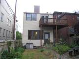 212 Ormsby Ave - Photo 23