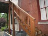 212 Ormsby Ave - Photo 25
