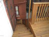 212 Ormsby Ave - Photo 26