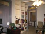 212 Ormsby Ave - Photo 41