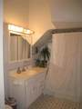 212 Ormsby Ave - Photo 43