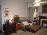 212 Ormsby Ave - Photo 44