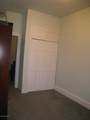 212 Ormsby Ave - Photo 48