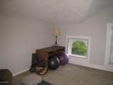 212 Ormsby Ave - Photo 58