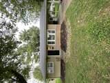13910 Petwood Blvd - Photo 1
