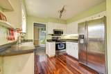 7923 Barbour Manor Dr - Photo 10