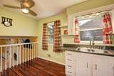 7923 Barbour Manor Dr - Photo 11