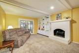 7923 Barbour Manor Dr - Photo 12