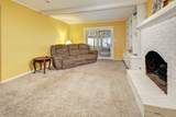 7923 Barbour Manor Dr - Photo 13