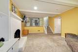 7923 Barbour Manor Dr - Photo 14