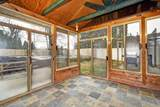 7923 Barbour Manor Dr - Photo 15