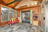 7923 Barbour Manor Dr - Photo 16