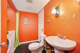 7923 Barbour Manor Dr - Photo 17