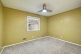 7923 Barbour Manor Dr - Photo 19