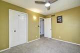 7923 Barbour Manor Dr - Photo 20