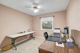 7923 Barbour Manor Dr - Photo 21