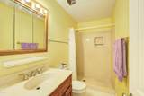 7923 Barbour Manor Dr - Photo 25