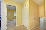 7923 Barbour Manor Dr - Photo 26