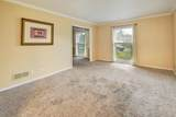 7923 Barbour Manor Dr - Photo 5