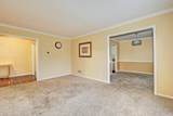 7923 Barbour Manor Dr - Photo 6