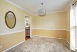 7923 Barbour Manor Dr - Photo 8