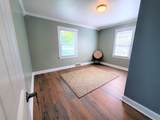 3002 Hartlage Ct - Photo 13