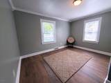 3002 Hartlage Ct - Photo 14