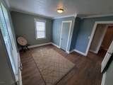 3002 Hartlage Ct - Photo 16