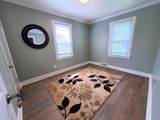 3002 Hartlage Ct - Photo 17