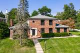 1805 Bunker Hill Ct - Photo 1