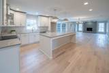 1805 Bunker Hill Ct - Photo 10