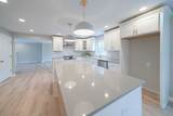 1805 Bunker Hill Ct - Photo 11