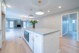 1805 Bunker Hill Ct - Photo 16