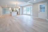 1805 Bunker Hill Ct - Photo 22