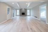 1805 Bunker Hill Ct - Photo 24